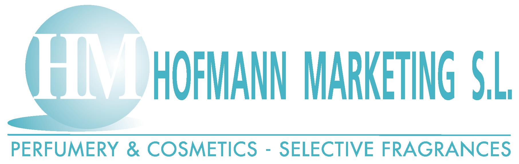 Hofmann Marketing