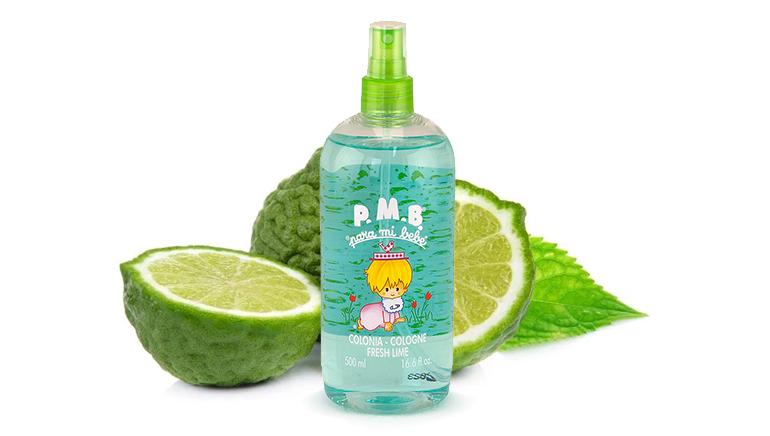 fresh-lime-main