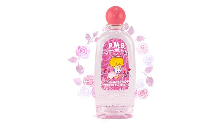 rose-water-main