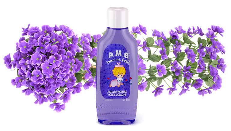 violet-main